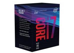 Processeur Intel I7-8700...