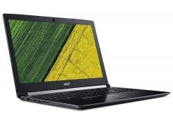 Portable Acer A515-51G-56AQ...