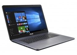 Portable Asus X705UF-GC118T...