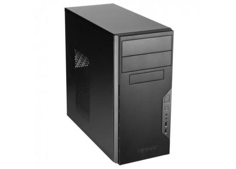 PC Ordinateur fixe AZ - Pentium - 8Go - SSD 480 - windows 10 - Prêt à l'emploi