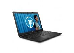 Portable HP (15.6 / Amd A4...