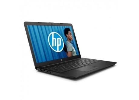 Portable HP (15.6 / Amd A4 / 4G / 128G SSD / W10F)