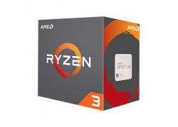 Processeur AMD Ryzen 3 1200...