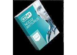 Antivirus eset nod32,...