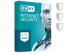 Eset internet security,...