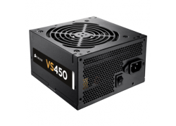 Alimentation Atx CORSAIR VS450