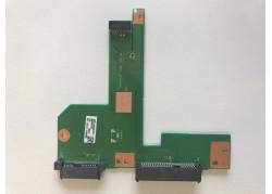 Carte PCB Asus DA0XKAPI2B0...