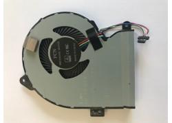 Ventilateur pour Asus...