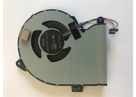Ventilateur pour Asus R540LJ/X540LJ