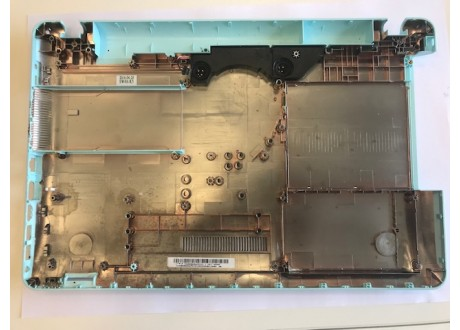 coque inférieur Asus X540LJ