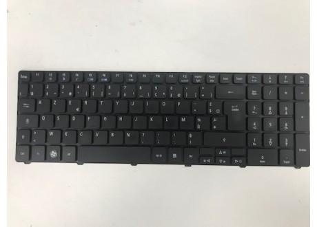 Clavier pour Acer Aspire 5738ZG